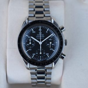 watch, omega, omega speedmaster