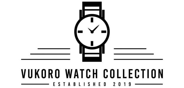 VukoroWatchCollection