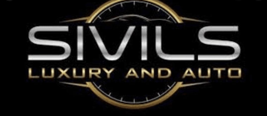 Sivils Luxury