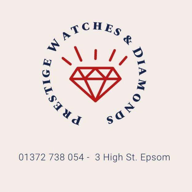 Prestige Watches and Diamonds