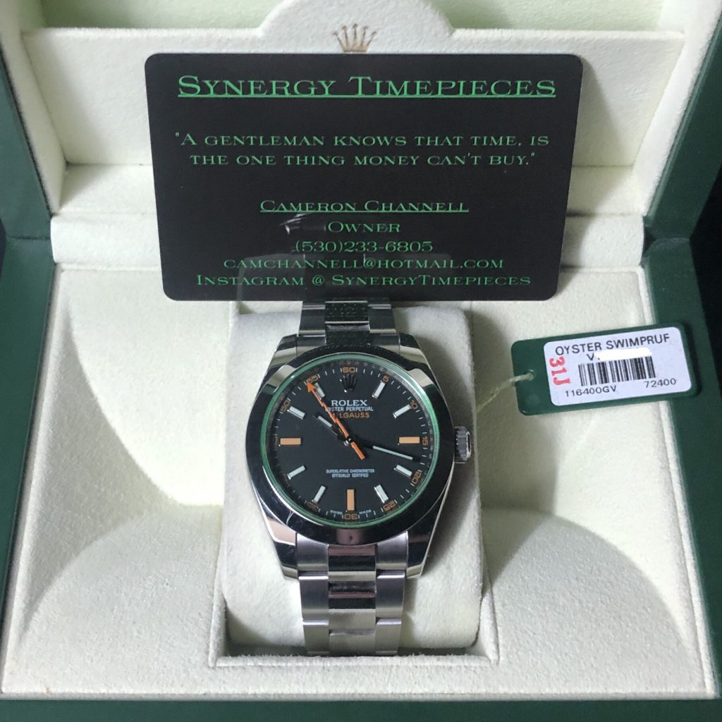 watches for sale, consignment, rolex