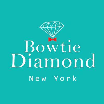 Bowtie Diamond