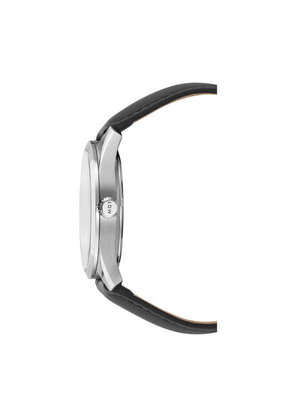 sideshot marble watch