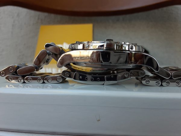 Breitling Colt Automatic - Western Automatic Movement