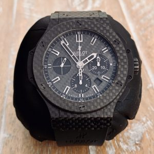 hublot big bang 301qx1740gr