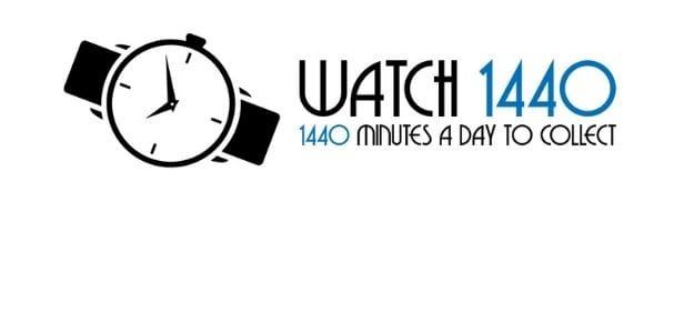 watch1440