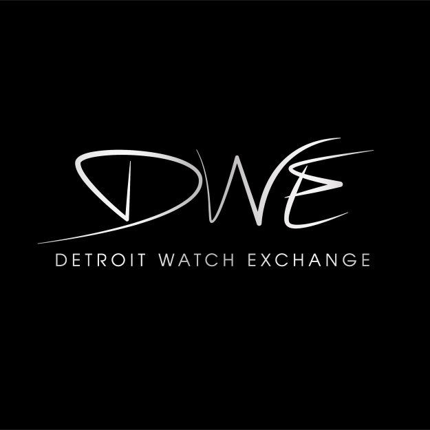 Detroit Watch Exchange
