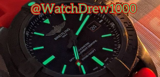 WatchDrew1000