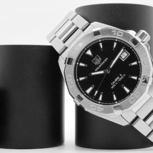 Tag Heuer Aquaracer WAY2110