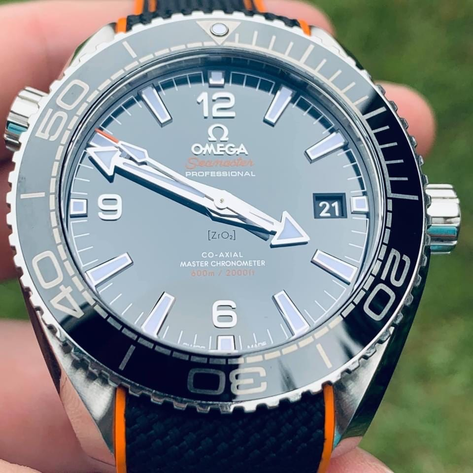 Omega Watches For Sale