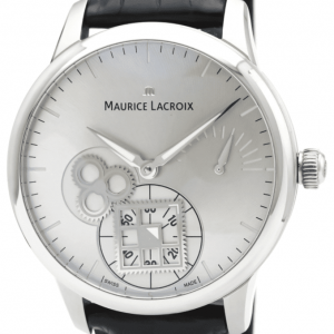Maurice Lacroix Watches