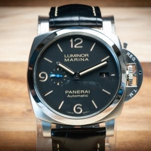 Panerai watches for sale