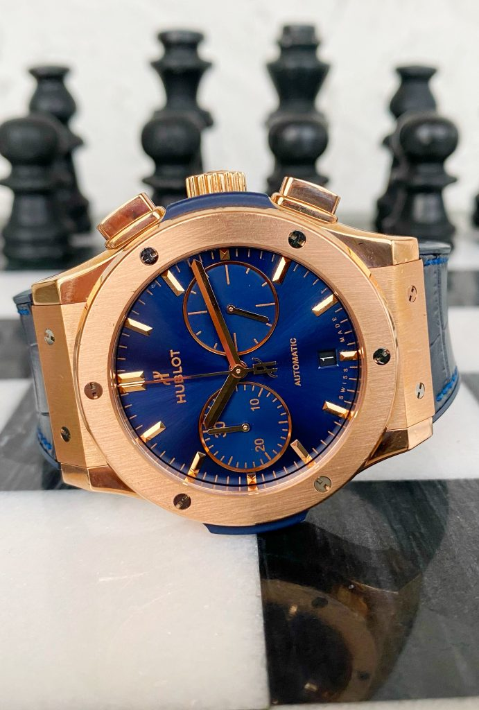 Hublot watches for sale