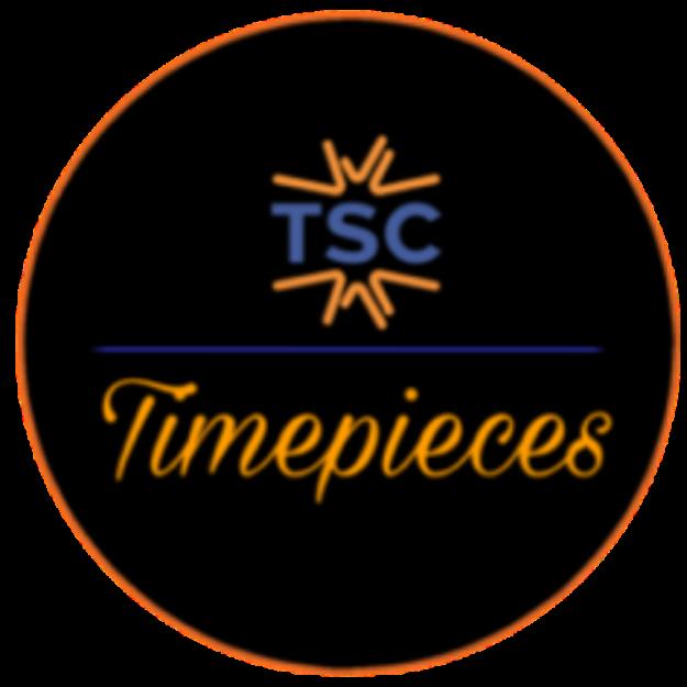 TSC Timepieces