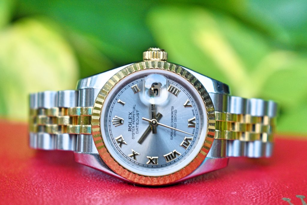 Ultimate Guide: How To Buy Your First Rolex Watch From an Authorized Dealer