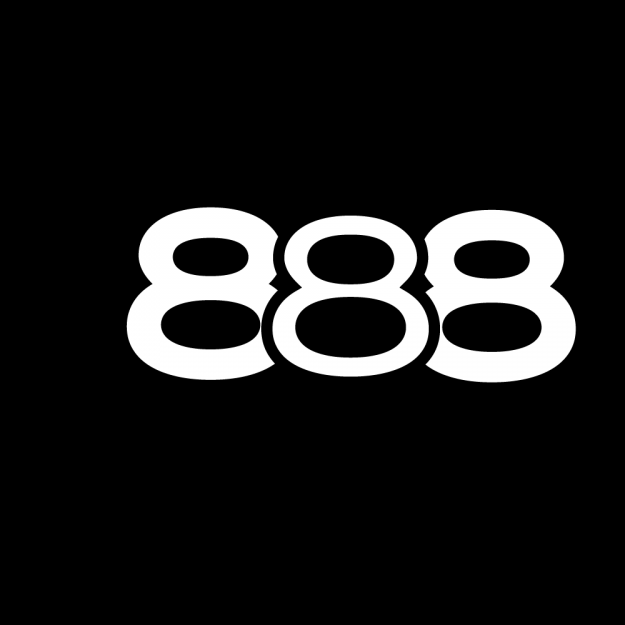 888 Timepieces