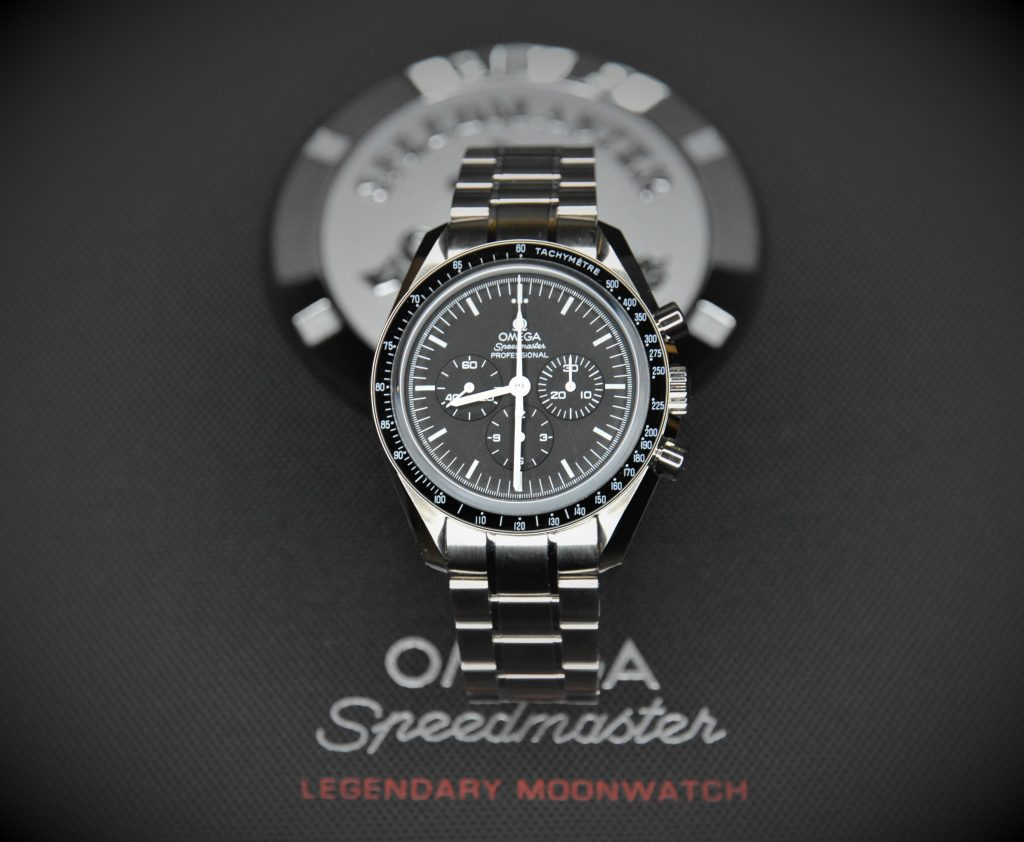 Used Omega Watches For SAle